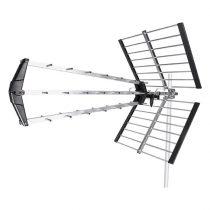 Sencor SDA-640 Digitális kültéri antenna