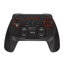 Trust GXT 545 Yula wless PC & PS3 gamer gamepad