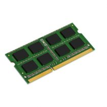 Kingston/Branded 8GB/1600MHz DDR-3 (KCP316SD8/8) notebook memória
