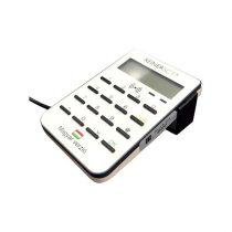 REINER SCT cyberJack RFID standard e-szig kártyaolvasó