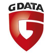 G Data Antivírus HUN 10 Felhasználó 1 év online vírusirtó szoftver