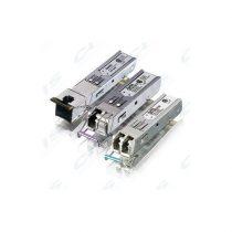 ZYXEL Switch SFP Modul 1000Base-SX-D + LC adóvevő, 91-010-204001B