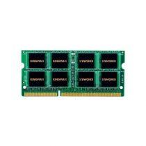KINGMAX NB Memória DDR3L 4GB 1600MHz, 1.35V, CL11, Low Voltage