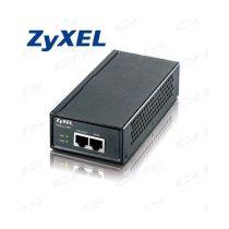 ZYXEL POE Injektor 30W, POE12-HP-EU0102F