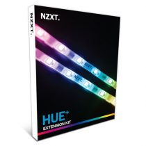 NZXT HUE PLUS Extension Kit