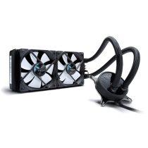 Fractal Design Celsius S24 vízhűtéses processzorhűtő