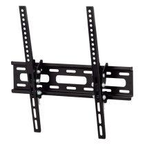 """Hama 108716 32""""-56"""" 400x400 XL dönthető fekete fali tartó konzol"""