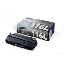 Samsung MLT-D116L fekete nagykapacitású toner