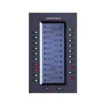 GRANDSTREAM GXP-2200-hoz kiegészítő modul