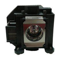 Diamond Lamps Projektor Izzó EPSON ELPLP57