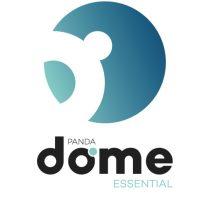 Panda Dome Essential HUN 1 Eszköz 1 év online vírusirtó szoftver