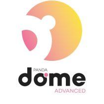 Panda Dome Advanced HUN 1 Eszköz 3 év online vírusirtó szoftver