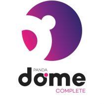 Panda Dome Complete HUN 3 Eszköz 2 év online vírusirtó szoftver