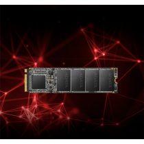 ADATA 512GB M.2 2280 (ASX6000PNP-512GT-C) SSD