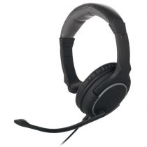 Venom VS2865 Nighthawk CHAT gamer headset