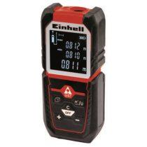 Einhell 2270080 TC-LD 50 lézeres távolságmérő