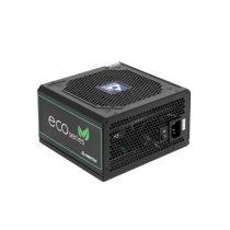 CHIEFTEC Tápegység ECO 700W 12cm ATX BOX 85+ Bronz