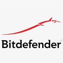 Bitdefender Internet Security HUN  3 Eszköz 1 év online vírusirtó szoftver