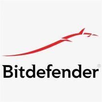 Bitdefender Total Security HUN  5 Eszköz 1 év online vírusirtó szoftver