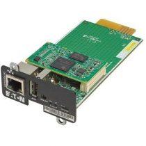 EATON NETWORK-M2 Gigabit Hálózati kártya