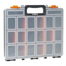 Handy tools professzionális rendszerező táska