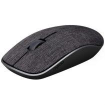 """Rapoo """"M200 PLUS"""" Bluetooth fekete vezeték nélküli optikai egér"""