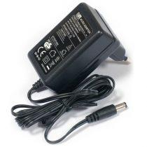 MIKROTIK Adapter - 18POW - 24V 0.8A