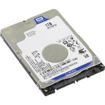 "WESTERN DIGITAL 2.5"" HDD SATA-III 1TB 5400rpm 128MB Cache SCORPIO 7mm"