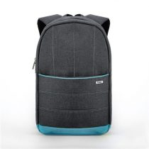 """TOO 15,6"""" szürke hátizsák"""