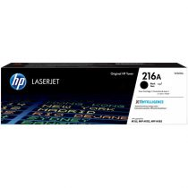 HP W2410A (216A) fekete toner