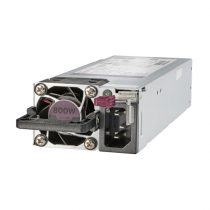 HPE Tápegység 800W Flex Slot Platinum Hot Plug Low Halogen Power Supply Kit
