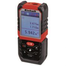 Einhell 2270085 TE-LD 60 lézeres távolságmérő