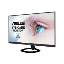 """ASUS VZ239HE Eye Care Monitor 23"""" IPS, 1920x1080, HDMI/D-Sub"""