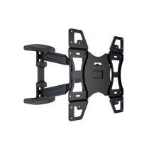 """Multibrackets fali rögzítő VESA Flexarm Full Motion Single, 400x400, 32""""-55"""""""