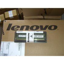 LENOVO szerver RAM - 16GB TruDDR4 2666MHz (2Rx8, 1.2V) ECC UDIMM (ThinkSystem)
