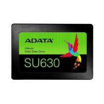 """ADATA SSD 2.5"""" SATA3 240GB SU630"""