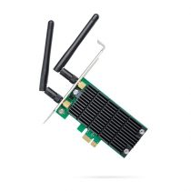 TP-LINK Wireless Adapter PCI-Express Dual Band AC1200, Archer T4E