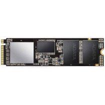 ADATA SSD M.2 2280 NVMe Gen3x4 512GB SX8200