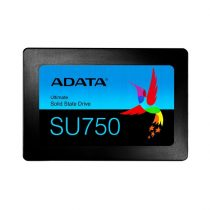"""ADATA SSD 2.5"""" SATA3 512GB SU750"""