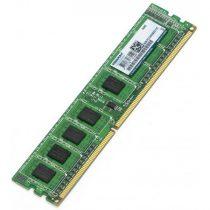 KINGMAX Memória DDR4 8GB 2666MHz, 1.2V, CL19