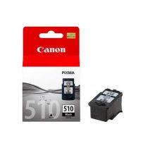 Canon PG-510 fekete tintapatron
