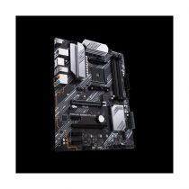 ASUS Alaplap AM4 PRIME B550-PLUS AMD B550, ATX