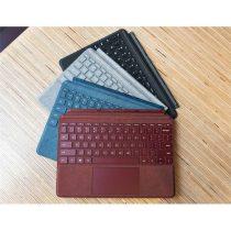 Microsoft Surface GO Type Cover /Black UK/Ireland