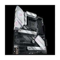 ASUS Alaplap AM4 ROG STRIX B550-A GAMING AMD B550, ATX