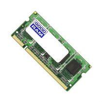 GOODRAM NB Memória DDR3 8GB 1600MHz CL11 1,35V SODIMM