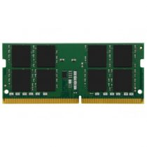 Kingston/Branded 8GB/2666MHz DDR-4 Single Rank (KCP426SS6/8) notebook memória