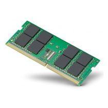 KINGMAX NB Memória DDR4 8GB 3200MHz, 1.2V, CL22