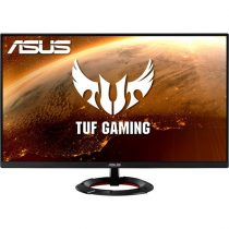 "Asus 27"" VG279Q1R LED IPS 144Hz HDMI DP SPK Freesync Premium monitor"