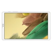SAMSUNG Tablet Galaxy Tab A7 | A7 Lite, Ezüst