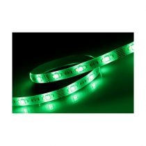 DELTACO SMART HOME SH-LS3M színes LED szalag, 3m, 16 Mio szín, meleg és hideg fehér, WIFI